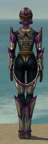 File:Warrior Sunspear Armor F dyed back.jpg