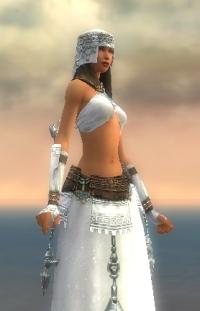 File:Character Anterasia Elessedil.jpg