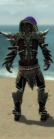 File:Necromancer Elite Luxon Armor M gray back.jpg