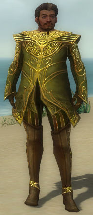 File:Norgu Mysterious Armor Front.jpg