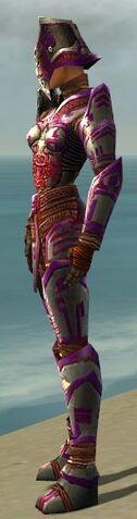 File:Warrior Asuran Armor F dyed side.jpg