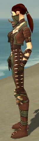 File:Ranger Krytan Armor F gray side.jpg