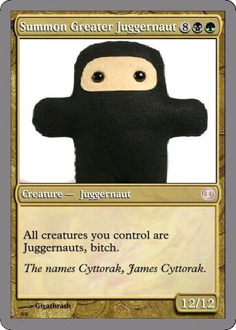 File:Giga's Magic Summon Greater Juggernaut Card.jpg
