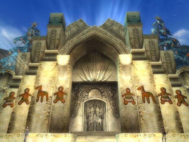 File:Tombs(Wintersday).jpg