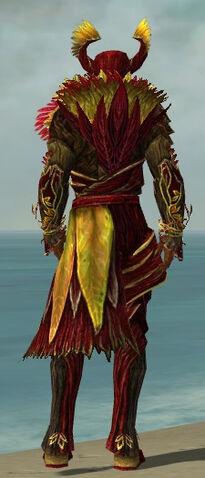 File:Disciple of Melandru M default back.jpg