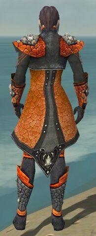 File:Elementalist Elite Stoneforged Armor M dyed back.jpg