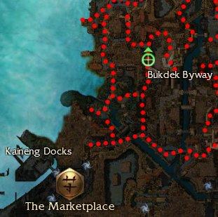 File:Bryan location.jpg