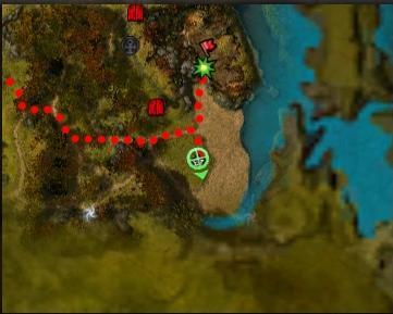 File:Frazarfrostfurlocation.JPG
