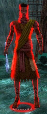 File:Luxon Army Monk.jpg