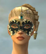 File:Mesmer Discreet Mask F gray front.jpg
