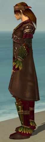 File:Ranger Druid Armor M dyed side.jpg