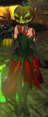 The Countess of Hakewood