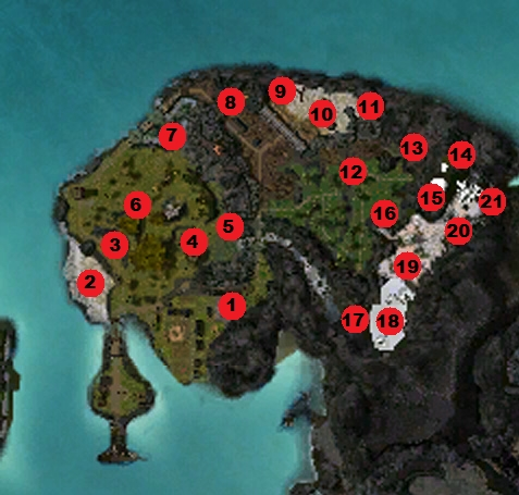 File:Zaishen Menagerie Grounds map Pet Spots.jpg