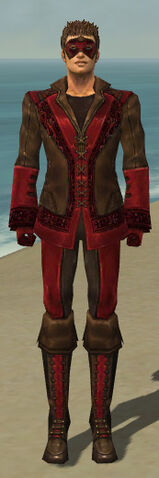 File:Mesmer Istani Armor M dyed front.jpg