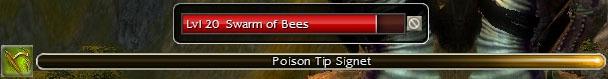 File:Bees1.jpg