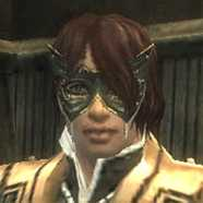 File:Mesmer Elite Sunspear Armor M gray head front.jpg