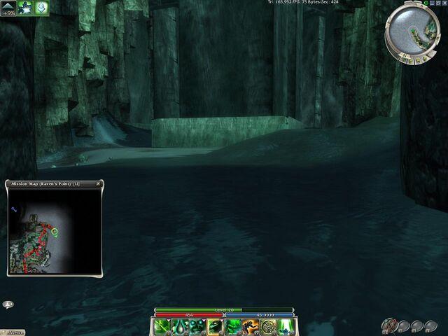 File:RP hidden areas.jpg