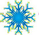 File:Snowflake7.png