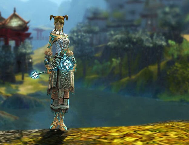 File:Character Famme Homai.jpg