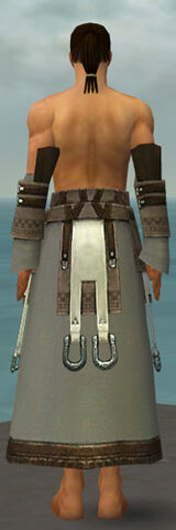 File:Dervish Elonian Armor M gray arms legs back.jpg