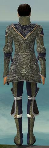 File:Elementalist Canthan Armor M gray back.jpg