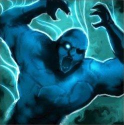 File:Hi-res-Spirit's Strength.jpg