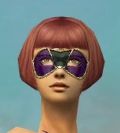 File:Mesmer Shing Jea Armor F dyed head front.jpg