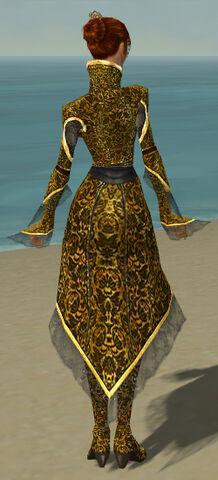 File:Elementalist Elite Canthan Armor F dyed back.jpg