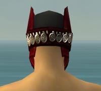 File:Ritualist Kurzick Armor M dyed head back.jpg