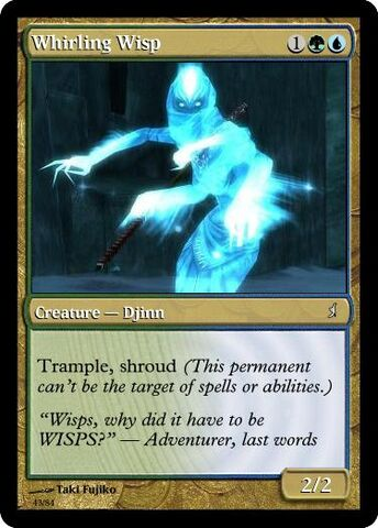 File:Taki's Whirling Wisp Magic Card.jpg