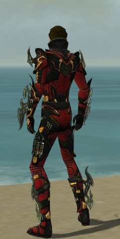 File:Assassin Elite Kurzick Armor M red back.jpg