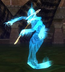 File:Haioss, Blessed Wind.jpg