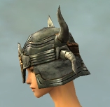 File:Warrior Elite Sunspear Armor F gray head side.jpg