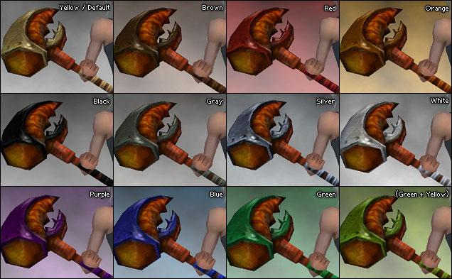 File:Crab Claw Maul dye chart.jpg