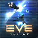 File:EVE Online-gametemplate-icon.png