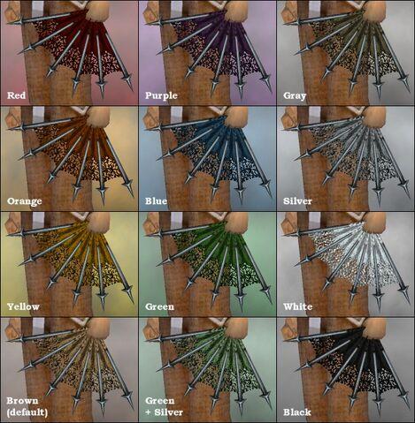 File:Pronged Fan dye chart.jpg