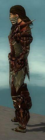 File:Ranger Primeval Armor M gray side.jpg