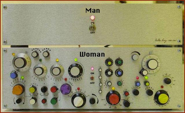 File:Man-Woman.jpg