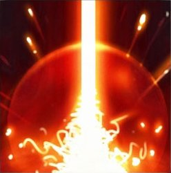 File:Hi-res-Energy Blast.jpg