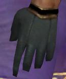 File:Mesmer Norn Armor M gloves.jpg