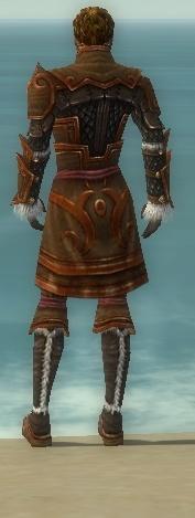 File:Ranger Elite Canthan Armor M dyed back.jpg