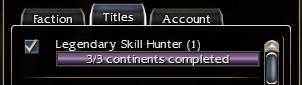 File:Legendary Skill Hunter Maxed.jpg