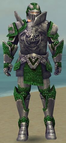 File:Warrior Platemail Armor M dyed front.jpg