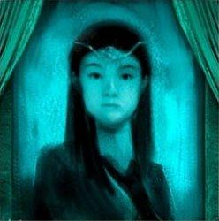 Hi-res-Pure Was Li Ming