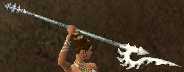 File:Jadam's Spear.jpg