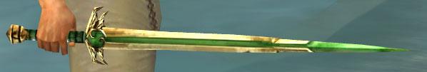 File:Jade Sword.jpg