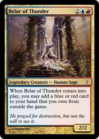 File:Giga's Belar of Thunder Magic Card.jpg
