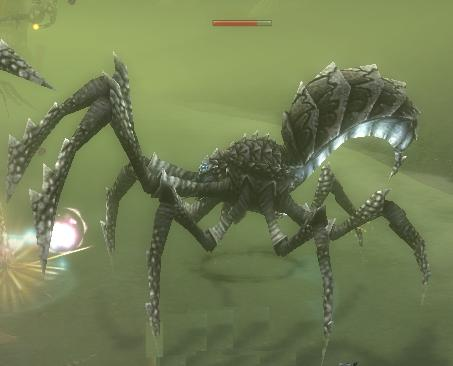 File:ArmoredCaveSpider.jpg