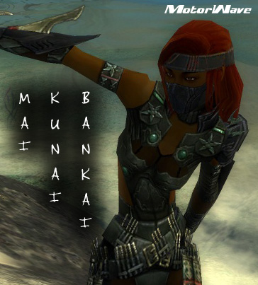 File:Maikb portrait.jpg