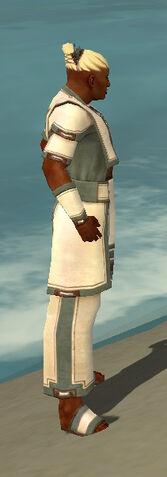 File:Monk Sacred Armor M gray side.jpg